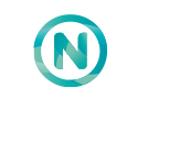 Natural Optics Pinilla en Talavera de la Reina